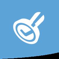 dubokeurblauw_icoon