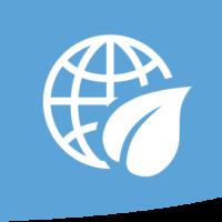 duurzaamblauw_icoon