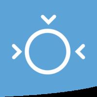 zettingsdrukblauw_icoon