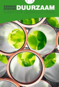Dossier Duurzaam - online