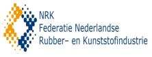 NRK-Federatie