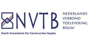 NVTB - http://www.nvtb.nl/