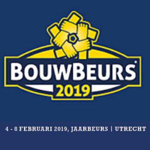 BouwBeurs 2019